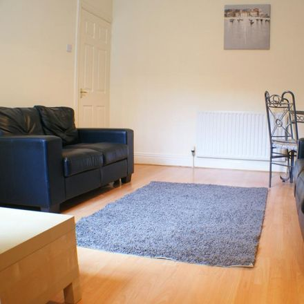 Rent this 2 bed apartment on Hewitson Terrace in Gateshead NE10 9HQ, United Kingdom