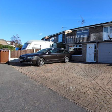 Rent this 1 bed house on 36 Netherfield Road in Erewash NG10 5LN, United Kingdom
