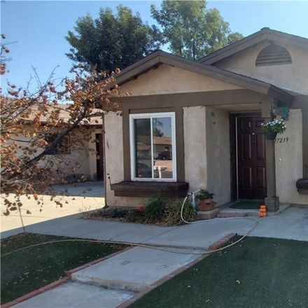 Rent this 2 bed house on 27239 Coronado Way in Sun City, CA