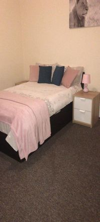 Rent this 0 bed apartment on Balby Road in Doncaster DN4 0QH, United Kingdom