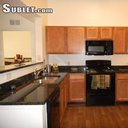 Rent this 2 bed apartment on 938 Jonquil Lane in Hampton City, VA 23669