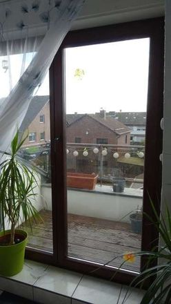 Rent this 2 bed loft on Sofienweg 1 in 53919 Weilerswist, Germany