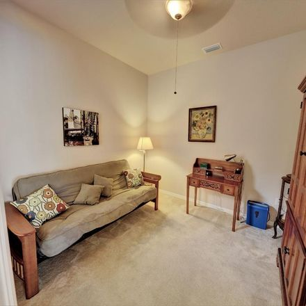 Rent this 2 bed townhouse on 1320 Hansberry Ln in Ormond Beach, FL