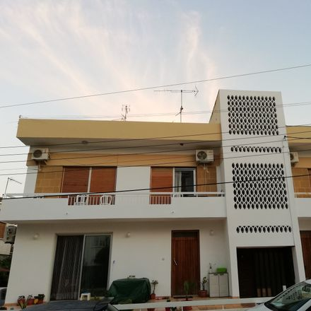 Rent this 6 bed room on Ιωάννη Γιαπουνά in Nicosia, Cyprus