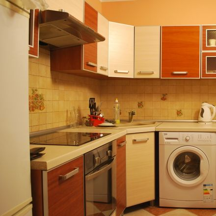 Rent this 2 bed room on plac Zgody 3 in 50-432 Wrocław, Poland