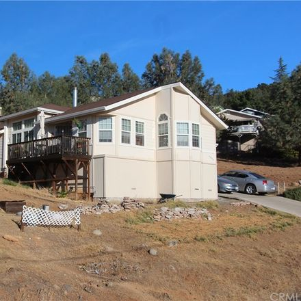 Rent this 3 bed apartment on 6840 Echo Dr in Kelseyville, CA