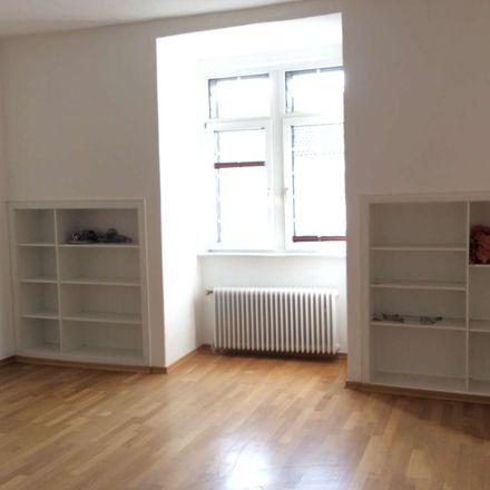 Rent this 2 bed loft on Blumenstraße 39 in 41236 Rheydt, Germany