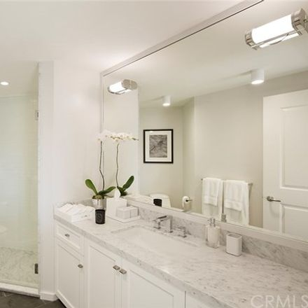 Rent this 1 bed condo on 722 Americana Way in Glendale, CA 91210