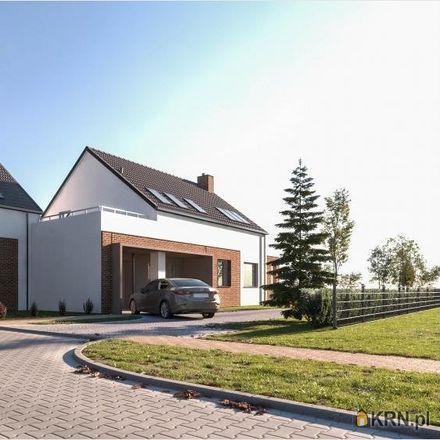Rent this 5 bed house on Centrum in Szczecin, Poland