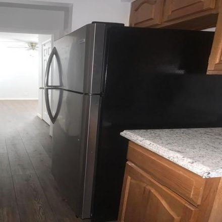 Rent this 1 bed condo on Midland 1st Choice - The Underwood Group in Northpark Shopping Center, 3319 Caldera Boulevard