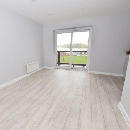 Rent this 2 bed apartment on Daws Court in Saltash PL12 6JD, United Kingdom