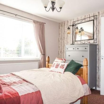 Rent this 3 bed house on Wolversdene Close in Test Valley SP10 2AZ, United Kingdom