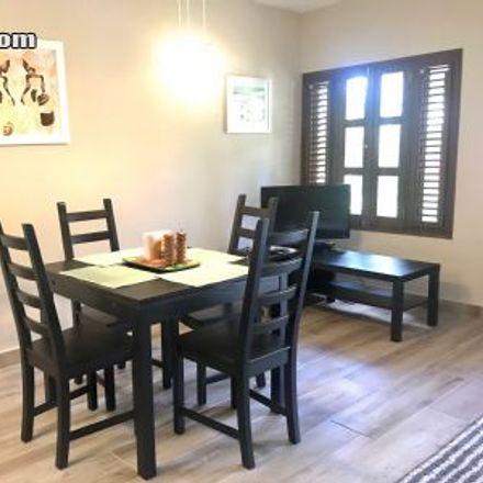 Rent this 1 bed apartment on Ocean Dream in Cabarete, Puerto Plata
