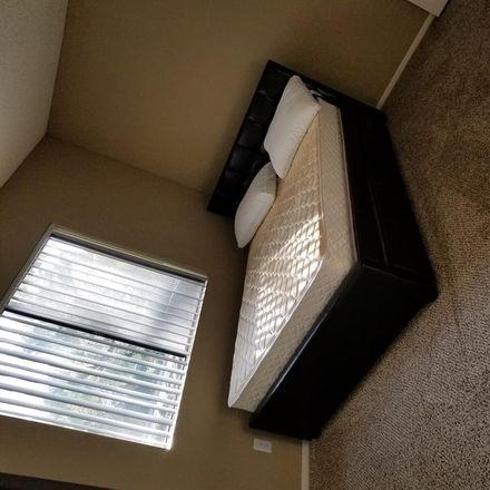 Rent this 1 bed room on 4393 La Sierra Avenue in Riverside, CA 92505