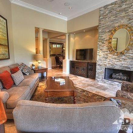 Rent this 3 bed house on 48185 Via Solana in La Quinta, CA