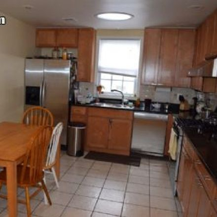 Rent this 4 bed house on 719 Anderson Avenue in Rockville, MD 20850