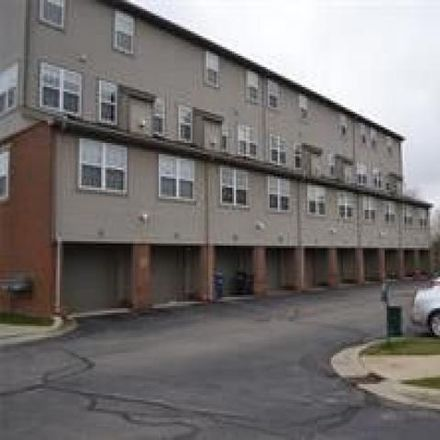 Rent this 2 bed condo on Barclay Way in Ann Arbor, MI 48105