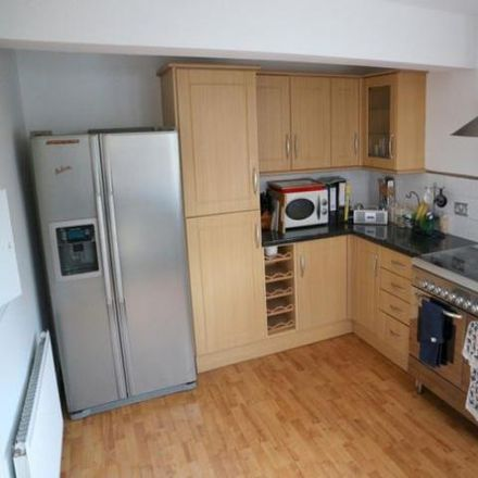 Rent this 3 bed house on 22 Wellington Street in Long Eaton NG10 4LX, United Kingdom