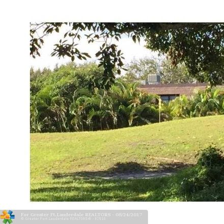 Rent this 2 bed house on SW 5th St in Boca Raton, FL