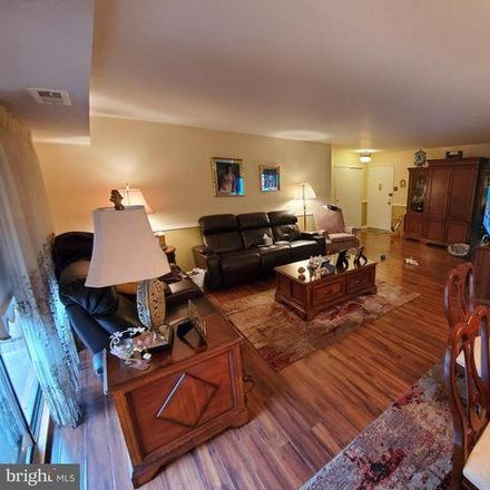Rent this 2 bed condo on 9102 Krewstown Road in Philadelphia, PA 19115