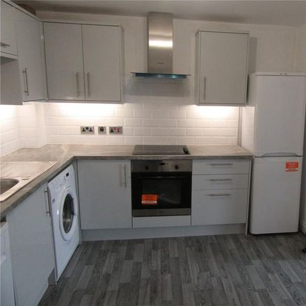 Rent this 2 bed apartment on Steamer in Victoria Street, Wyre FY7 6BT