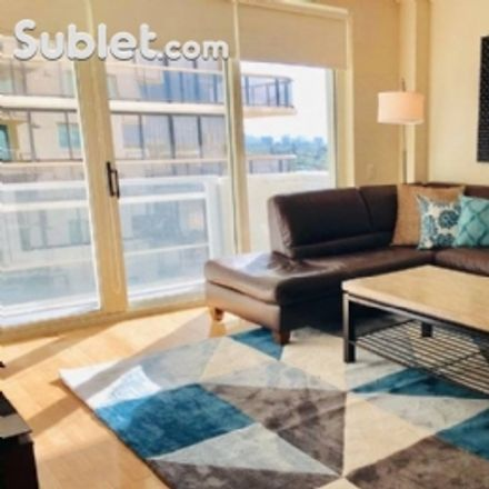 Rent this 2 bed apartment on 9499 Collins Avenue in Surfside, FL 33154