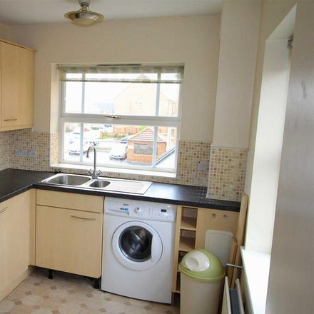 Rent this 2 bed apartment on Fenwick Close in North Tyneside NE27 0RL, United Kingdom