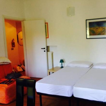 Rent this 2 bed room on Piazza Pietro Gobetti in 23, 20132 Milan Milan