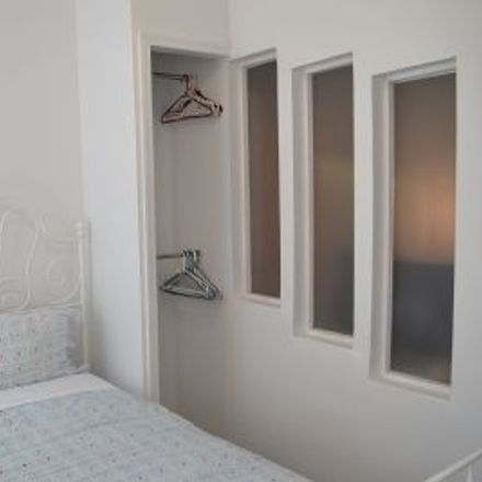 Rent this 2 bed apartment on 240 Mulberry Street in New York, NY 10012