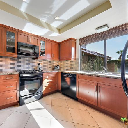 Rent this 2 bed condo on 79 Ronda Drive in Rancho Mirage, CA 92270