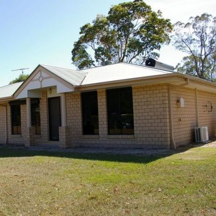 Rent this 4 bed house on 41-47 Cathy Court