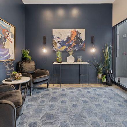 Rent this 3 bed apartment on Vernon Hills Aquatic Center in Aspen Drive, Vernon Hills