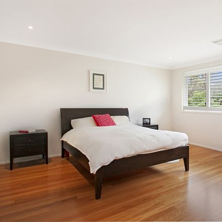 Rent this 4 bed house on 29 Worrobil Street