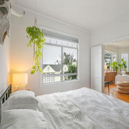 Rent this 1 bed house on 300 Upper Terrace in San Francisco, CA 94114-1818