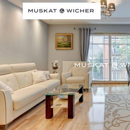 Rent this 2 bed apartment on Villa Kon (Landhaus Jäschkental) in Jaśkowa Dolina 71, 80-286 Gdansk