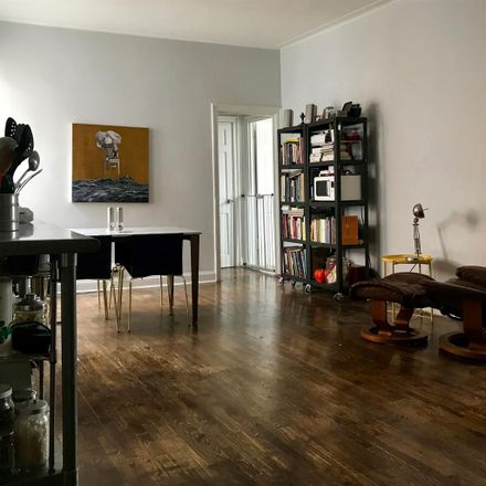 Rent this 1 bed room on 415 East 16th Street in New York, NY 11226