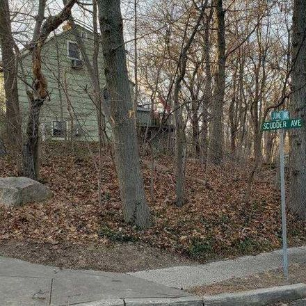 Rent this 0 bed apartment on Scudder Avenue in Northport, NY 11768