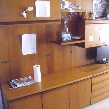 Rent this 1 bed room on Calle de Lope Tablada de Diego in 1, 40002 Segovia
