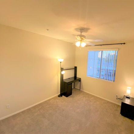 Rent this 1 bed condo on 1941 Pierpont Dr in Mesa, AZ 85206