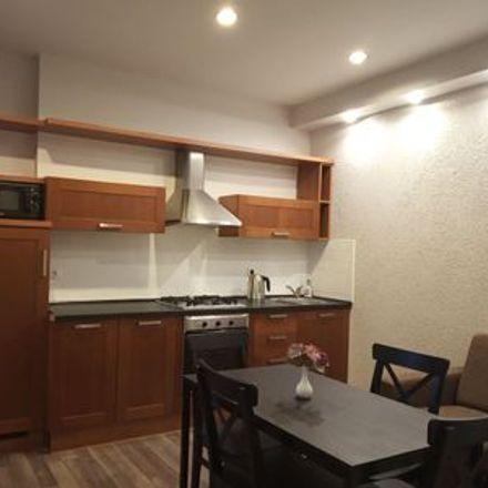 Rent this 1 bed room on Jura Alunāna iela 6 in Riga, LV-1010