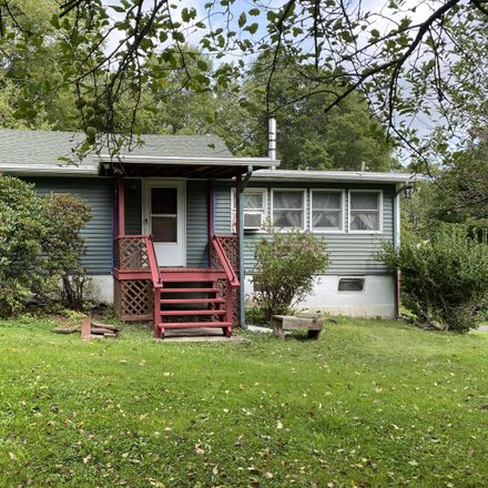 Rent this 2 bed house on 8 Reining Rd in Honesdale, PA