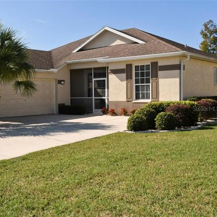 Rent this 2 bed house on 2239 Preservation Green Ct in Sun City Center, FL
