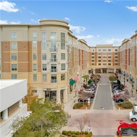 Rent this 2 bed apartment on 4300 Sharon Road in Charlotte, NC 28211