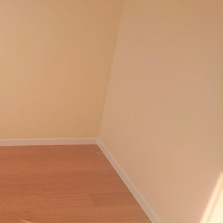 Rent this 1 bed apartment on Stanley Road in London CR0 3QB, United Kingdom