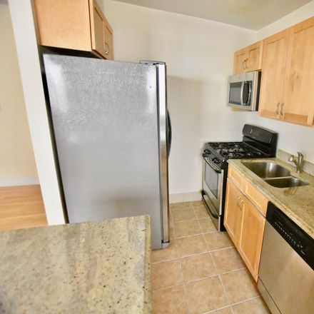 Rent this 2 bed apartment on West 91st Street in New York, NY 10024