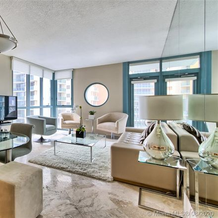 Rent this 2 bed condo on 1500 Ocean Drive in Miami Beach, FL 33139
