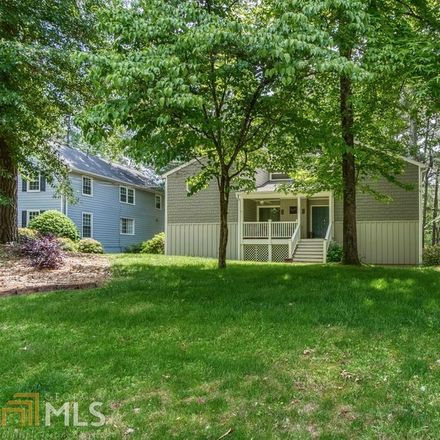 Rent this 3 bed house on 4094 Howell Ferry Road in Duluth, GA 30096