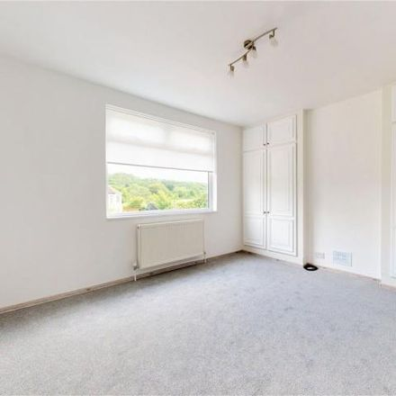Rent this 3 bed house on West Town Lane Academy in West Town Lane, Bristol