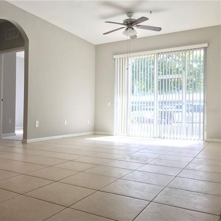 Rent this 3 bed condo on 3344 Robert Trent Jones Dr in Orlando, FL