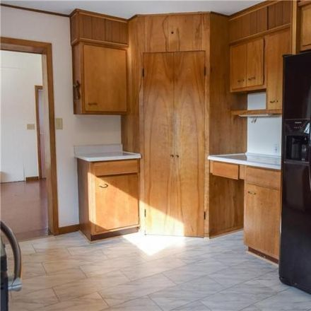 Rent this 3 bed house on 3720 Snowden Hill Road in Town of New Hartford, NY 13413